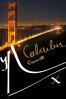 Logo for Brief Calculus